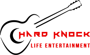 Logo 300 1
